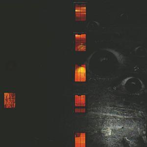 Spoke of Shadows