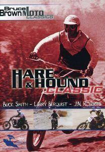 Bruce Brown Moto Classic: Hare & Hound Classic