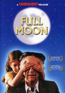 Full-Moon-Magical Mystery