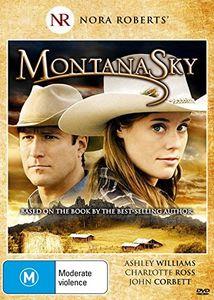 Montana Sky [Import]