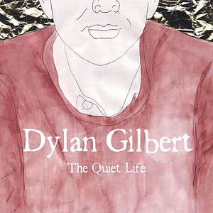 Quiet Life
