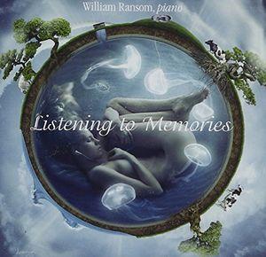 Listening to Memories