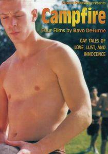 Campfire: Four Films by Bavo Defurne