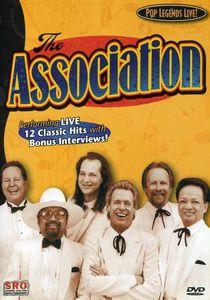 The Association