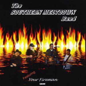 Your Fireman