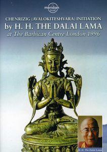 Avalokiteshvara Initiation
