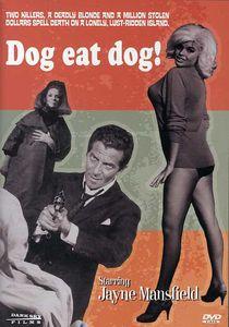 Dog Eat Dog (1964)