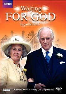 Waiting for God: Season 5