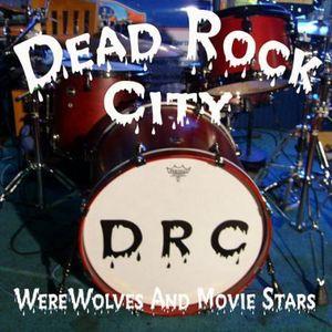 Werewolves & Movie Stars