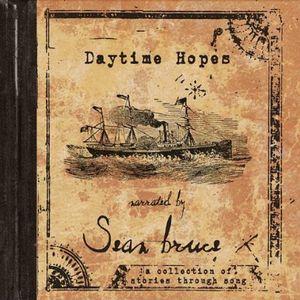 Daytime Hopes