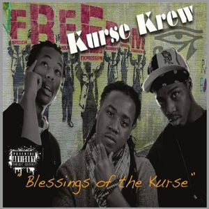 Blessings of the Kurse