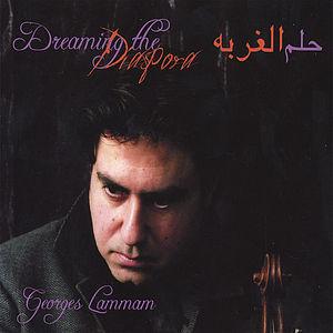 Dreaming the Diaspora