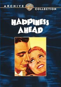 Happiness Ahead