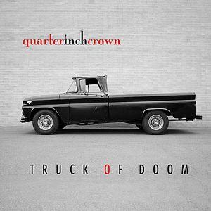 Truck of Doom