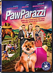 Pawparazzi