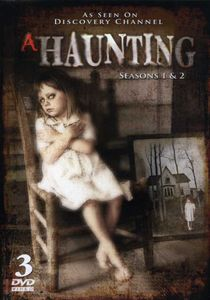 A Haunting: Seasons 1 & 2