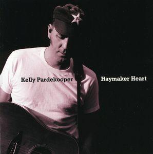 Haymaker Heart