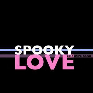 Spooky Love