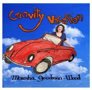 Gravity Vacation