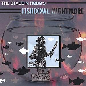 Fishbowl Nightmare