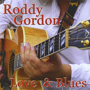 Love & Blues