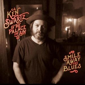 Smile Away The Blues