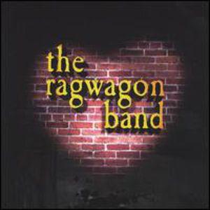 Ragwagon Band