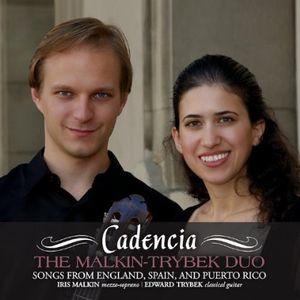 Cadencia