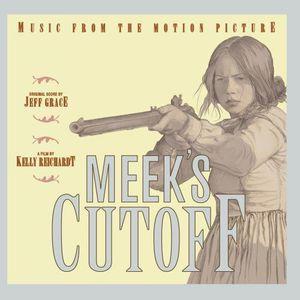 Meek's Cutoff (Original Soundtrack)