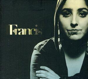 Francis [Import]