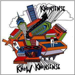 Know Knonsense