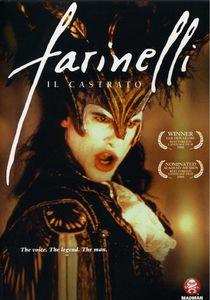 Farinelli [Import]
