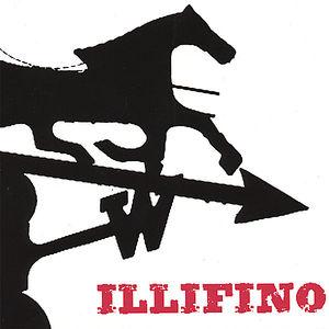 Illifino