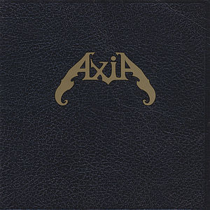 Axia EP