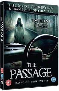 Passage [Import]