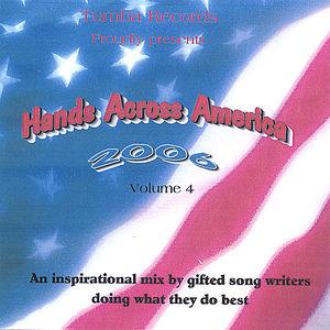 Hands Across America 2006 4