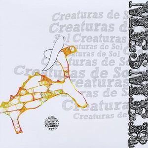 Creaturas de Sol