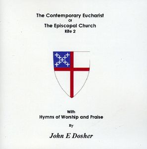 Contemporary Eucharist of the Episcopal Church