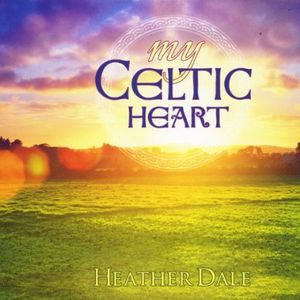 My Celtic Heart