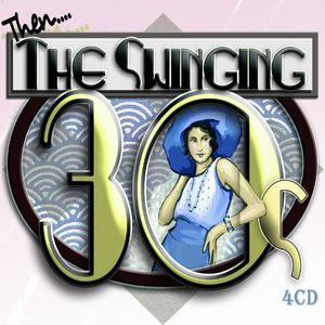 Swinging Thirties /  Various [Import]