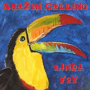 Amazon Calling