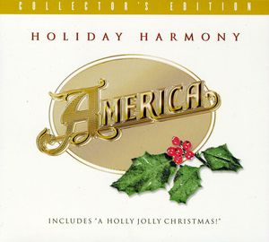 Holiday Harmony: Collector's Edition