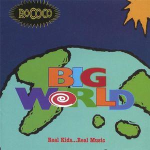 Big World