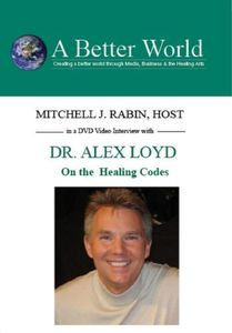 On the Healing Codes