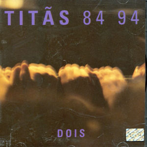84-94 2 [Import]
