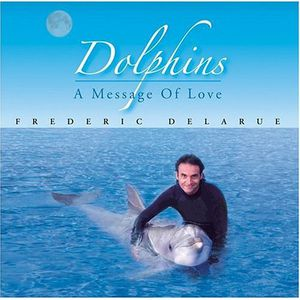 Dolphins Message of Love