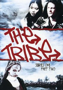 The Tribe: Series One, Part Two