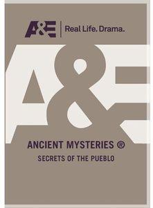 Secrets of Pueblo Spanish
