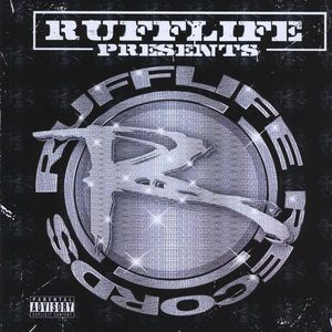 Ruff Life Presents