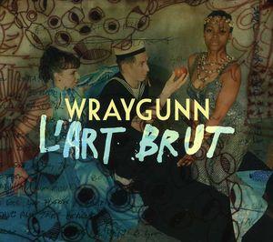 L'art Brut [Import]